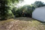13536 Colony Road - Photo 32