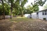 13536 Colony Road - Photo 34
