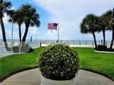 7000 Beach Plaza - Photo 30