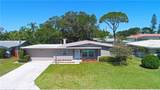 940 Spruce Dr - Photo 1