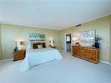 2 Seaside Lane - Photo 14
