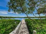 1177 Venetian Harbor Drive - Photo 40