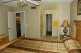 12300 Vonn Road - Photo 14