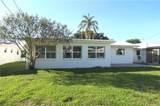 9663 41ST Way - Photo 34