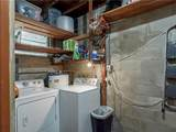 4908 24TH Avenue - Photo 37