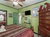 4908 24TH Avenue - Photo 54