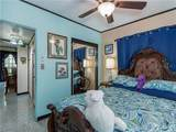 4908 24TH Avenue - Photo 56