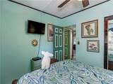 4908 24TH Avenue - Photo 57
