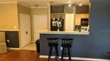 5000 Culbreath Key Way - Photo 3