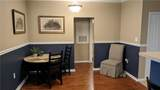 5000 Culbreath Key Way - Photo 4