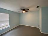 11515 Water Poppy Terrace - Photo 18