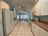 11515 Water Poppy Terrace - Photo 24