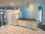 11515 Water Poppy Terrace - Photo 28
