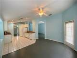11515 Water Poppy Terrace - Photo 30