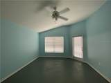 11515 Water Poppy Terrace - Photo 31