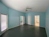 11515 Water Poppy Terrace - Photo 32