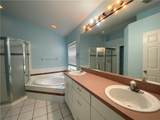 11515 Water Poppy Terrace - Photo 34