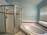 11515 Water Poppy Terrace - Photo 36