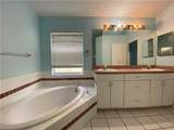 11515 Water Poppy Terrace - Photo 37