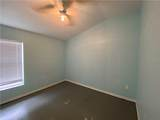 11515 Water Poppy Terrace - Photo 38