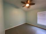 11515 Water Poppy Terrace - Photo 39