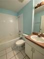 11515 Water Poppy Terrace - Photo 40