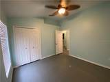 11515 Water Poppy Terrace - Photo 41