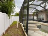 11515 Water Poppy Terrace - Photo 9