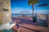 2714 Beach Boulevard - Photo 35