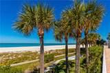 1390 Gulf Boulevard - Photo 38