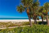 1390 Gulf Boulevard - Photo 47