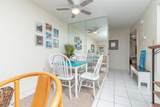 3730 42ND Way - Photo 4