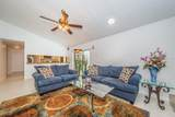 3202 Glenridge Drive - Photo 8