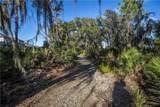 13242 Orca Sound Drive - Photo 45