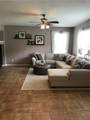 26812 Stillbrook Drive - Photo 41