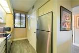 1085 Gulf Of Mexico Drive - Photo 15