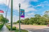 5130 16TH Avenue - Photo 26