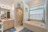 8937 Thoreau Place - Photo 15