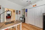 8937 Thoreau Place - Photo 23