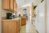 8541 Sunrise Key Drive - Photo 10