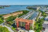 1750 Harbor Place - Photo 2