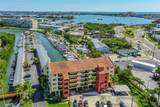 1750 Harbor Place - Photo 34