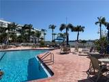 6001 Bahia Del Mar Circle - Photo 28