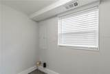 4619 20TH Avenue - Photo 27