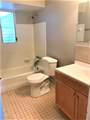 10298 117TH Terrace - Photo 9