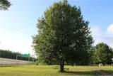 16915 Leclare Groves Way - Photo 22