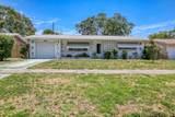 1180 Woodbrook Drive - Photo 1