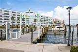5925 Shore Boulevard - Photo 27