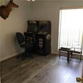 2625 State Road 590 - Photo 11
