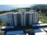 2620 Cove Cay Drive - Photo 1